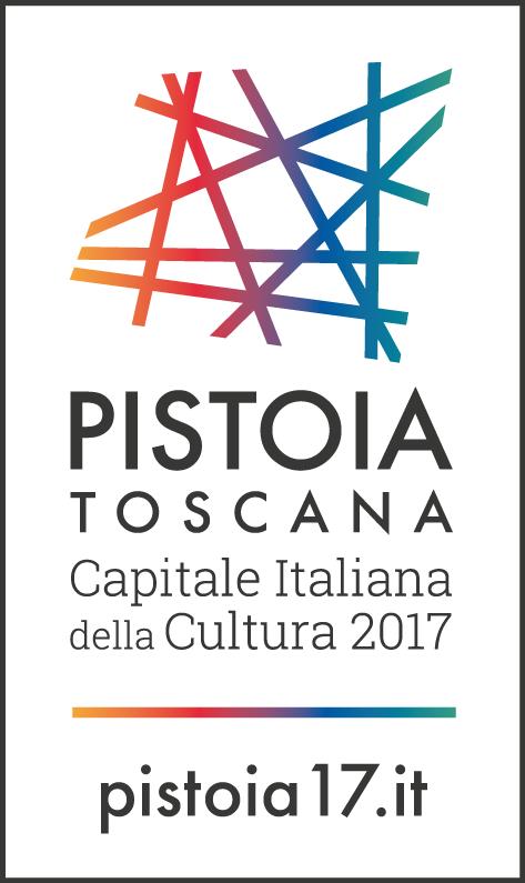 Pistoia 2017