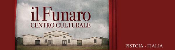 Funaro Mailing List
