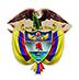 Ambasciata di Colombia in Italia