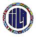 Istituto Italo-Latino Americano