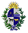 Ambasciata dell'Uruguay in Italia
