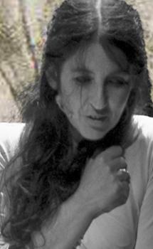 Elisabetta COMP OSPITI
