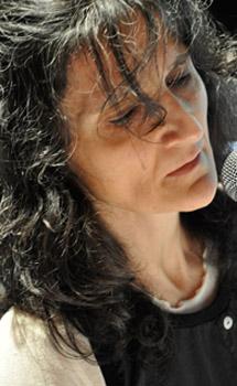 Chiara COMP OSPITI