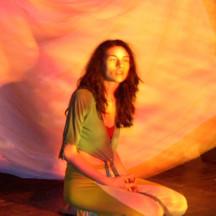 ALBU'M 70 - Laboratorio adulti di Ornella Esposito - giugno 2004
