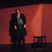 IL PLATONE DELLA CASILINA di Gianni Cascone con Marcello Prayer Dicembre 2010