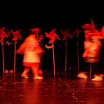 LA CITTA' DEGLI SMERALDI Laboratorio Bambini di Francesca Giaconi e Rossana Dolfi Giugno 2008