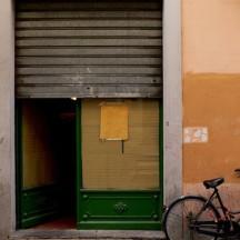 RICORDI NEL POZZO di Francesca Giaconi e Lorenzo Banchi Maggio 2008