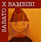 SABATO BAMBINI