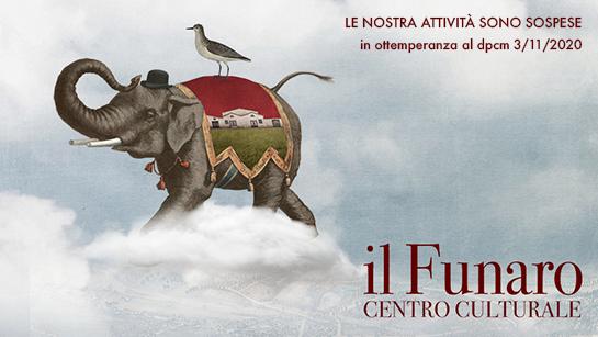 funaro_poster