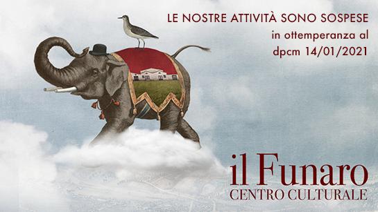 funaro_poster2