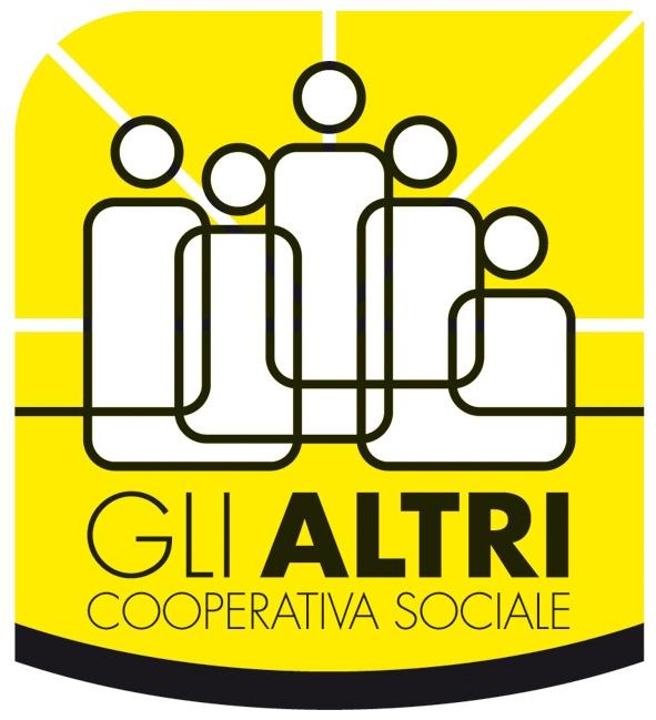 logo-GLIALTRI-1