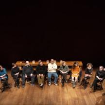 Presentazione del libro A MANO DI CORALLOscrittura con ASL 3 di G. CasconeMarzo 2013