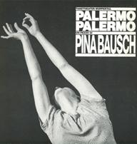 palermo_box