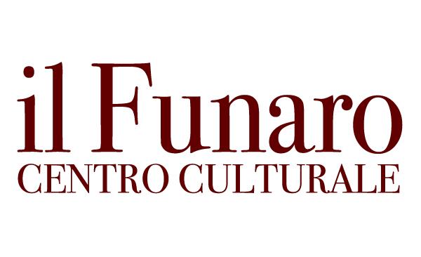 ilfunaro_logo-web-72dpi-643kb