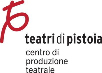 logo-ATP-cpt_su-bianco