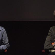 URGECittà e CulturaAlessandro Bergonzoni, Riccardo rodolfiMaggio 2017