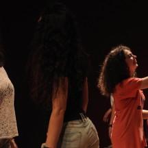 ADOLESCENZA ISTRUZIONI PER L'USOlab 14-19 di F.giaconi e G.CasconeMaggio 2017