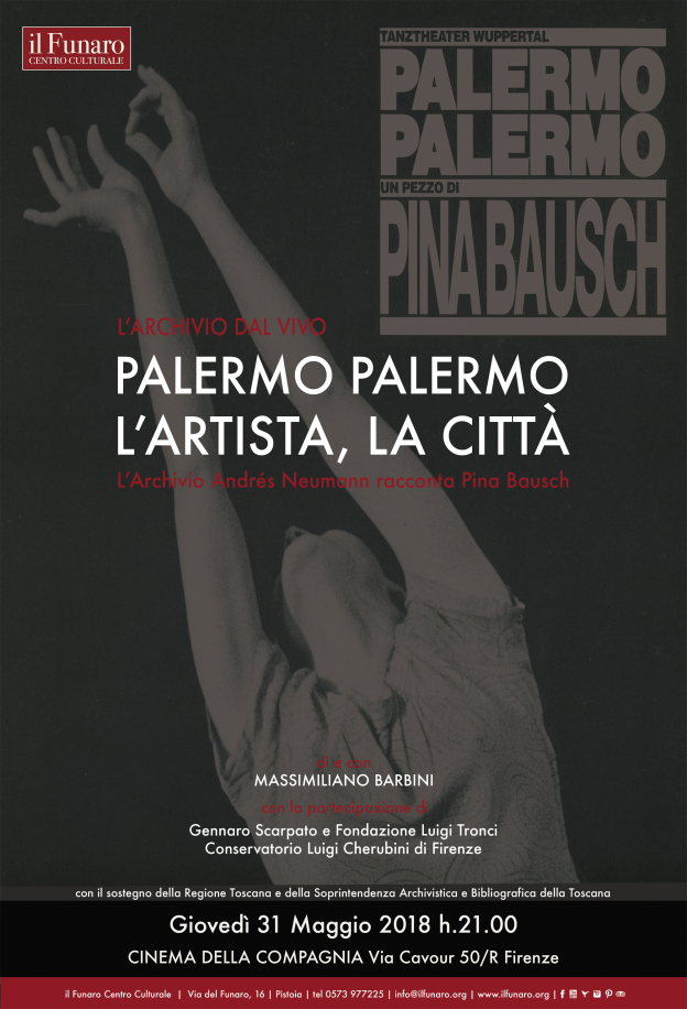 palermo_nl