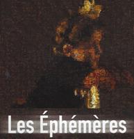 les-ephemeres