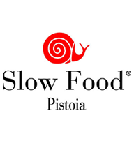 slow-food-home