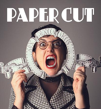 paper-cut-co